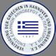 Folkloregruppe Hellas